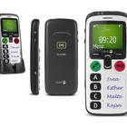 Telèfon Mobil Doro Secure 580 UIP - 1a627-Secure-580--1-_i294.jpg
