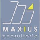 Maxius Consultoria a ASISgrup - 3fd58-1621989_204002093137394_1343813809_n.jpg