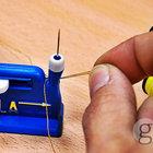 Enfilador d'agulles automàtic - 48bd9-enhebrador-de-agujas-automatico-simonsenior_ok.jpg