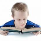 El Mètode Glifing: millorar la lectura jugant. - 4af3b-read-316507_1280.jpg