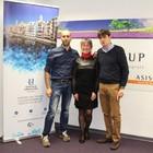 Conveni de col·laboració amb l'Associació d'Hostaleria Turisme i Restauració de Girona - 54abb-IMG_9593.JPG