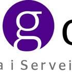 """ASISgrup crea """"la teva borsa de treball"""" - 63545-logo.jpg"""