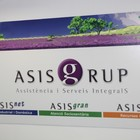 Portes obertes a les noves oficines d'Asisgrup - 7246b-IMG_5275.JPG