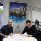 Conveni de col·laboració amb l'Associació d'Hostaleria Turisme i Restauració de Girona - 7c0c1-IMG_9584.JPG