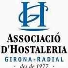 Visita Josep Careras - President Associació d'Hostaleria de Girona - 8b30a-photo.jpg