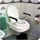 Alça d'inodor ajustable i amb braços - a7609-xxl_elevador-inodoro-estabilidad-optima-595206_ok.jpg