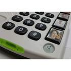 Telèfon Fix Secure 347 - cf9fd-SECURE-347-3.jpg